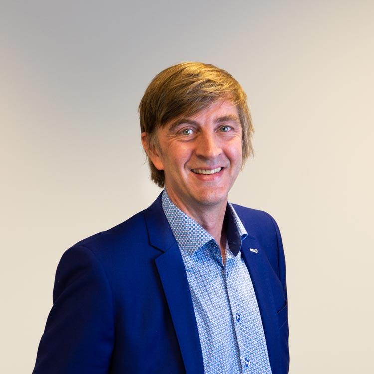 Bastiaan Wiggelinkhuijsen