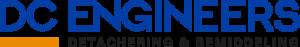 Logo Sticky Retina